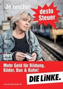 2016-Steuer-Plakat