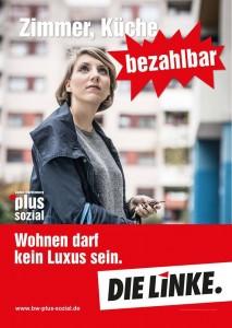 2016-Wohnen-bezahlbar